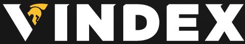 Vindex