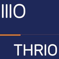 Thrio