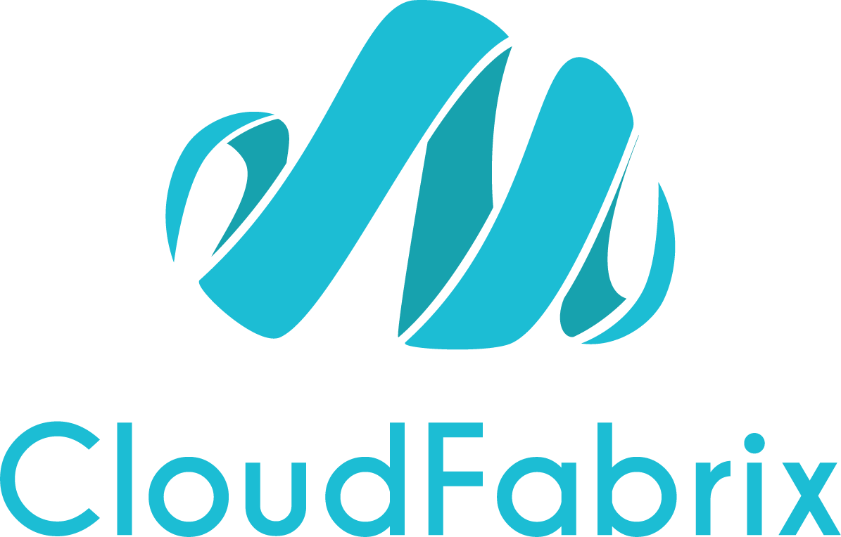 CloudFabrix
