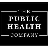 The Public Health Company logo