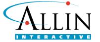 Allin Interactive