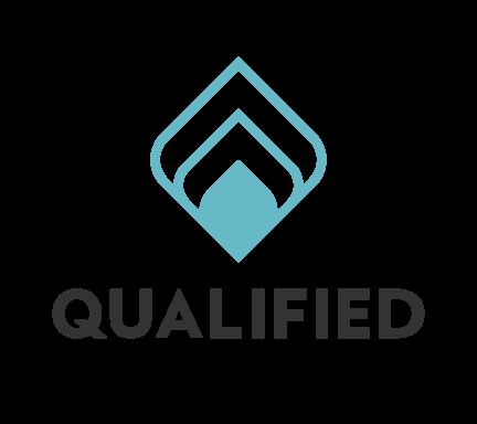 Qualified.com