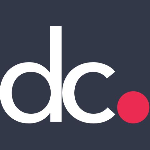 datacoral logo
