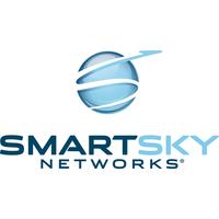 SmartSky Networks LLC
