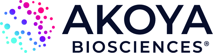 Akoya Biosciences