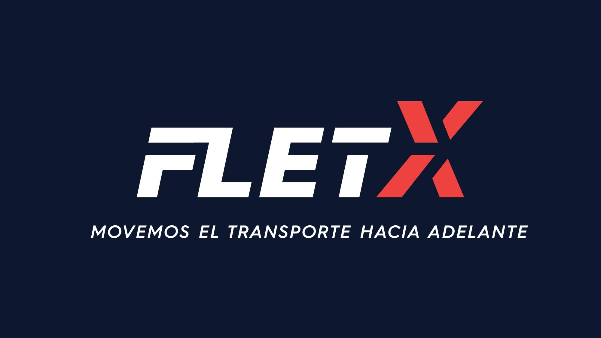 FletX