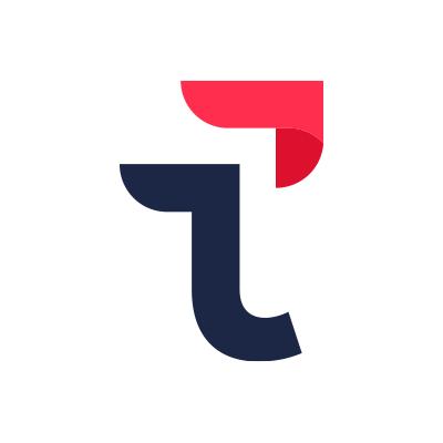 Transmit Security logo