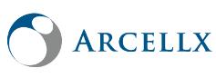 ARCELLX