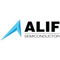 Alif Semiconductor