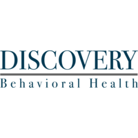 Discovery Behavioral Health