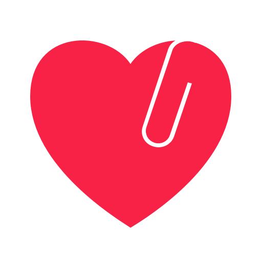 Hello Heart logo