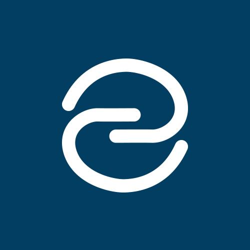 Eusoh