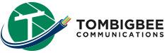 Tombigbee Communications
