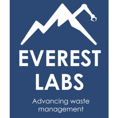 EverestLabs.AI