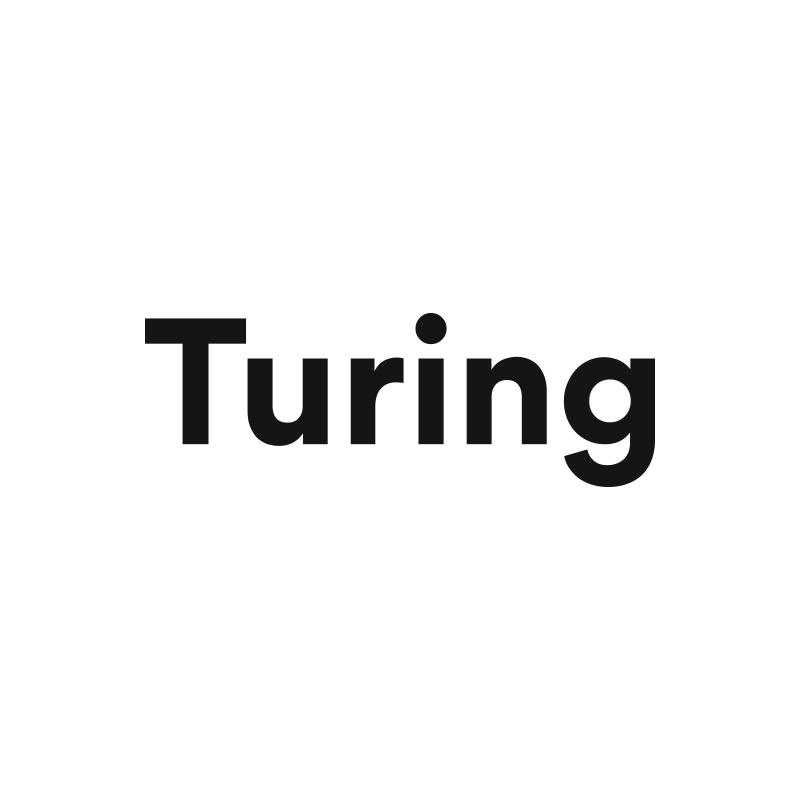Turing.com