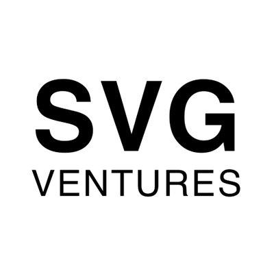 SVG Ventures