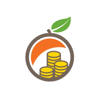 Produce Pay Inc