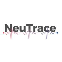 NeuTrace