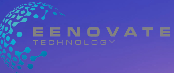 EEnovate Technology