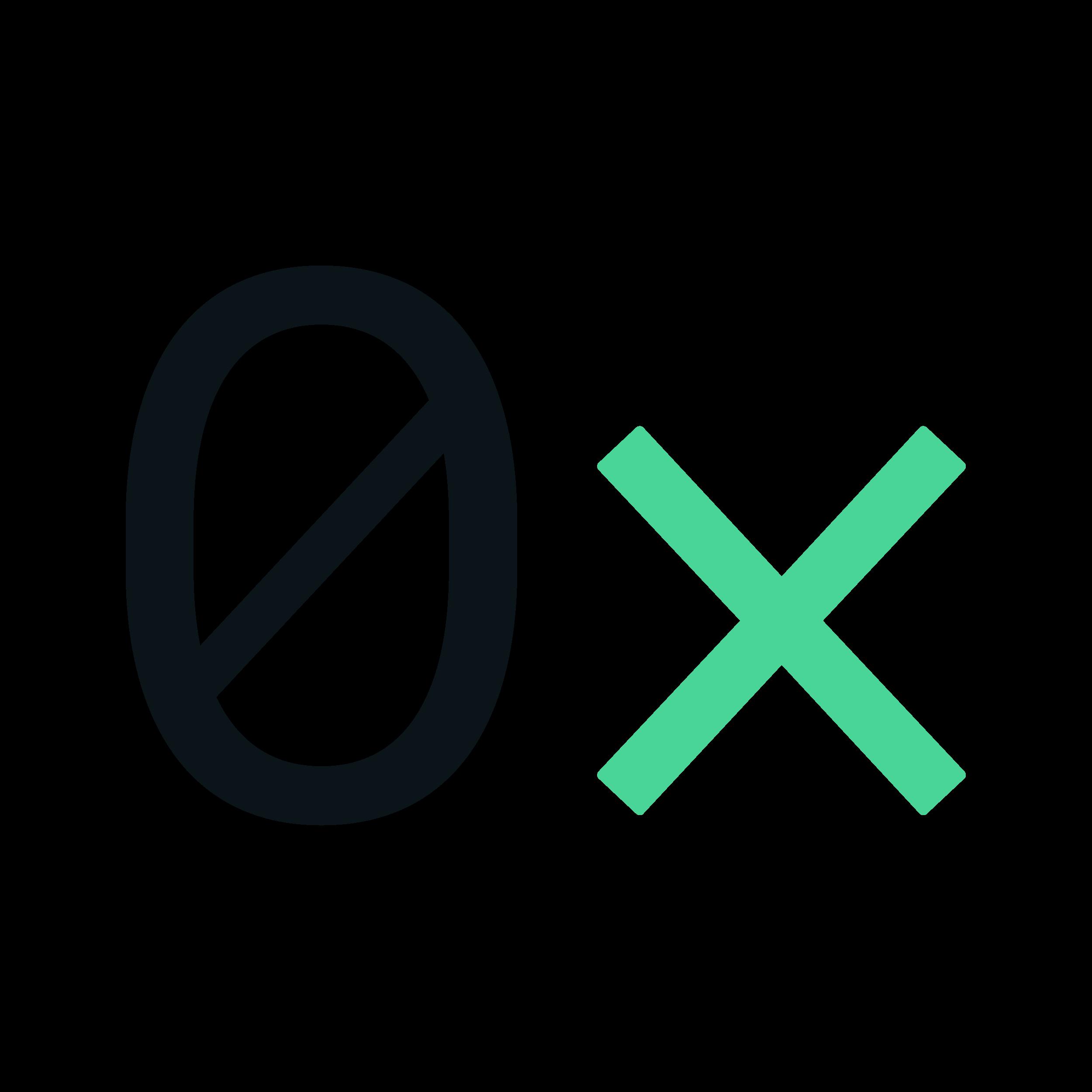 Oxide Computer Company