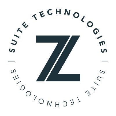 ZSuite Technologies