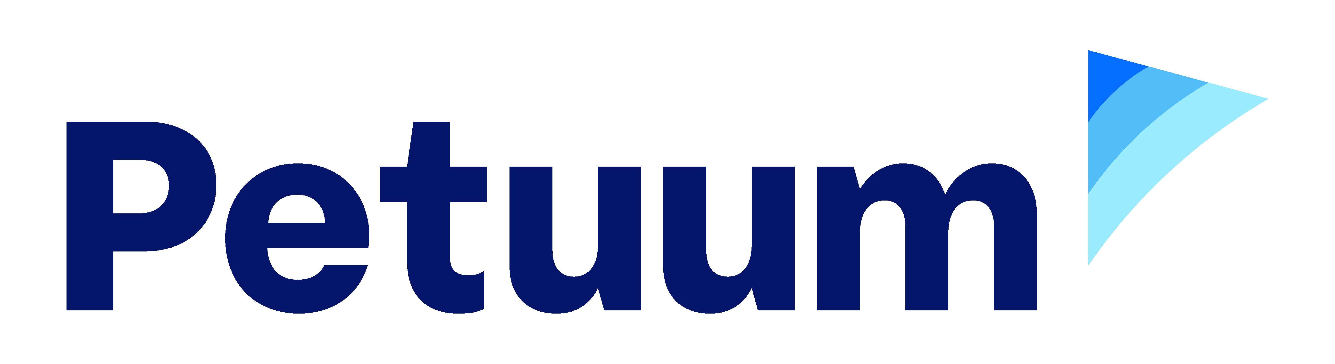 Petuum Inc