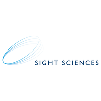 Sight Sciences