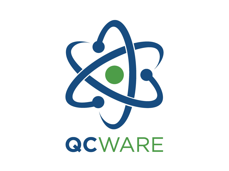 QC Ware Corp