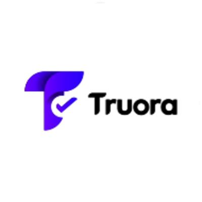 Truora Inc.