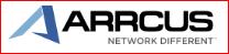 Arrcus Inc