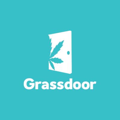 Grassdoor