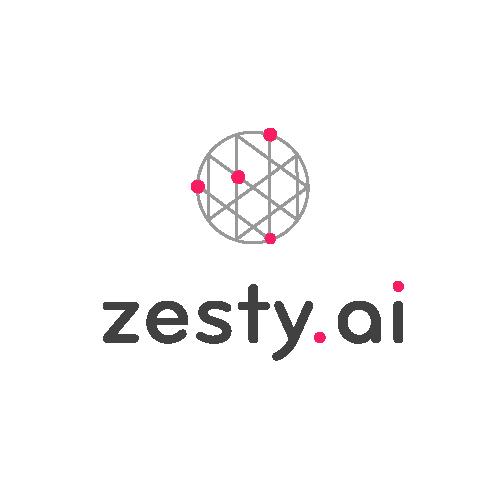 Zesty.ai