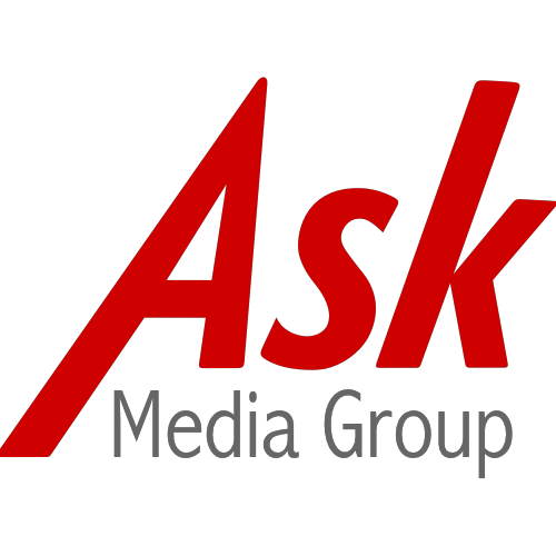 Ask Media Group