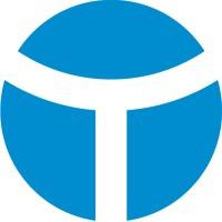 TYME Bank