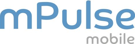 mPulse Mobile Inc