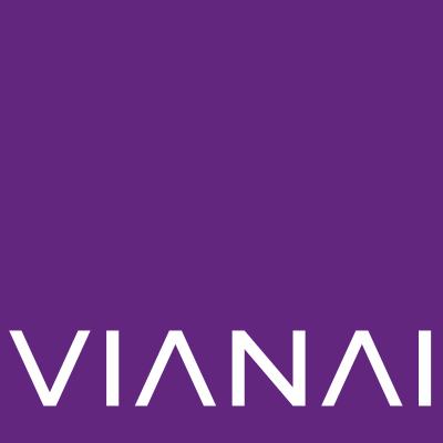 Vianai Systems