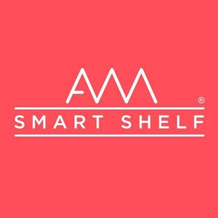 AWM Smart Shelf