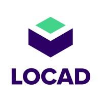 Locad