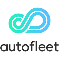 Autofleet