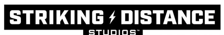 Striking Distance Studios