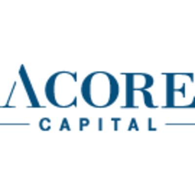ACORE Capital