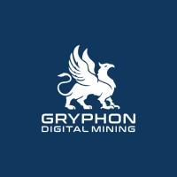 Gryphon Digital Mining