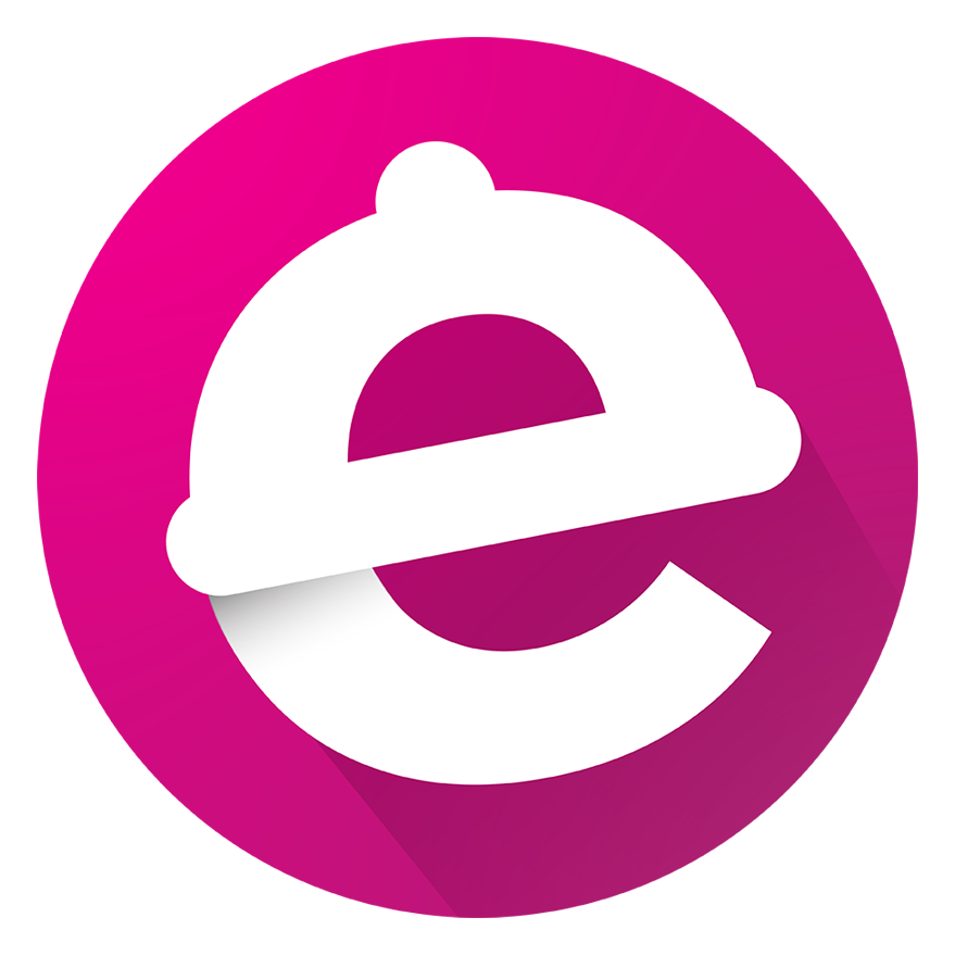 EatOS - Restaurant Management Made Simple