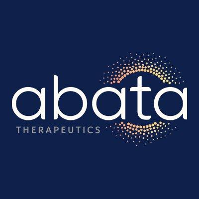 Abata Therapeutics