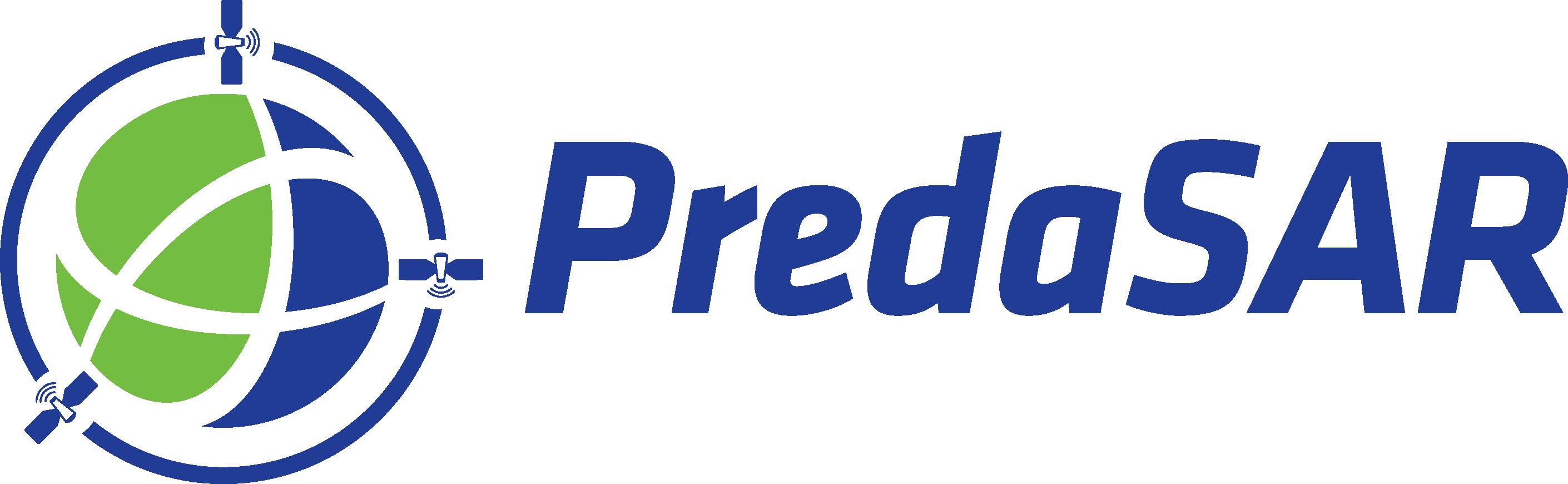 PredaSAR Corporation