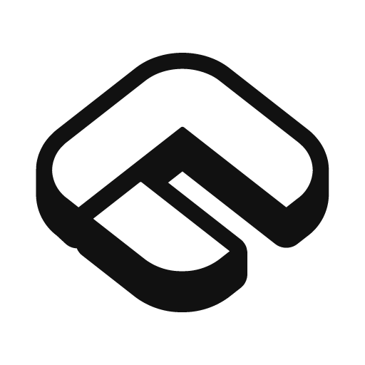 Autocode Standard Library