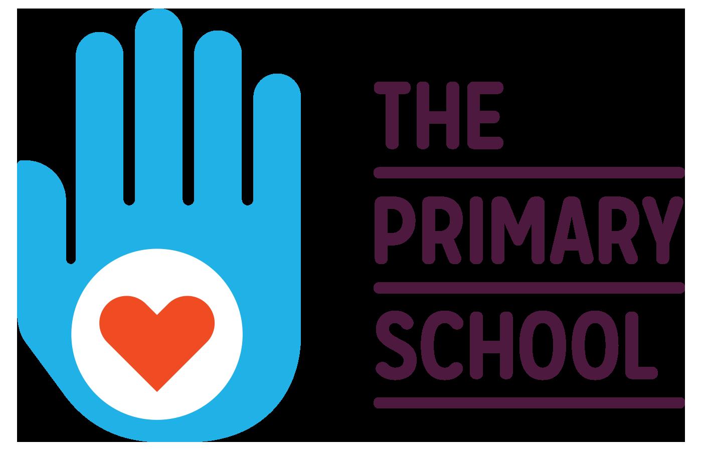 The Primary School logo