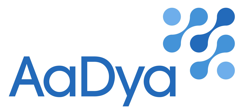 AaDya (A-Day-A) Security