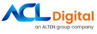 ACL Digital