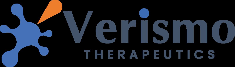 Verismo Therapeutics